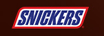 SNICKERS (スニッカーズ)